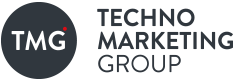 Techno Marketing Group