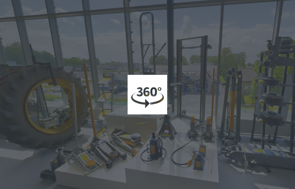 WINNTEC 360 VIEW